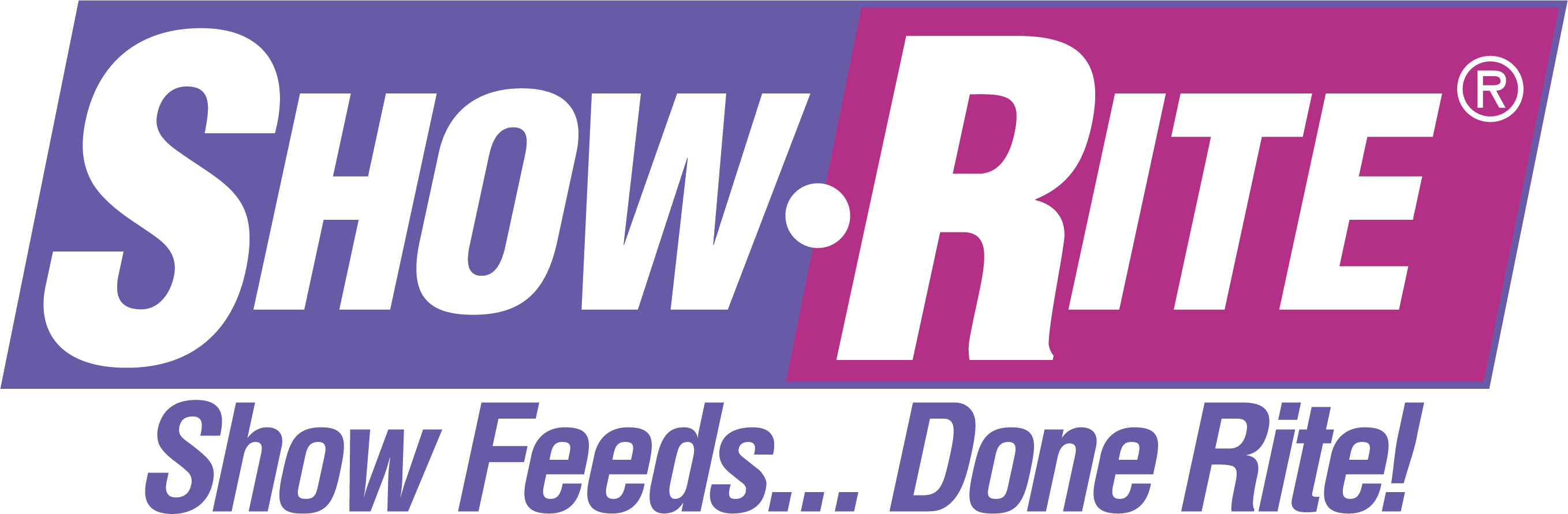 ShowRite Logo - NEW.PNG