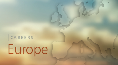 Alltech Careers in Europe