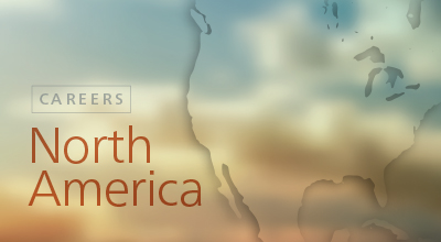 Alltech Careers in North America