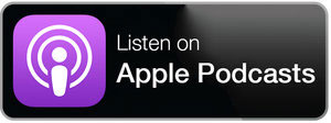 Subscribe to AgFuture Podcast on iTunes