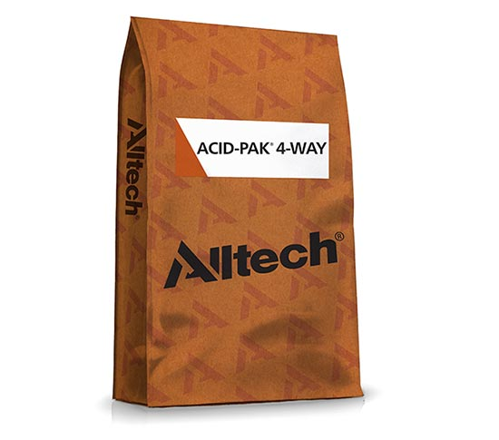 Acid-Pak-product-bag-image