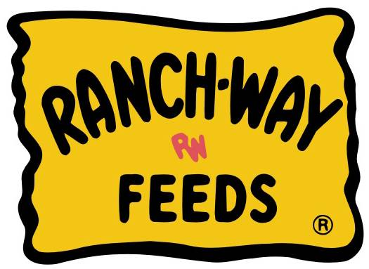 Ranch-WayLogo.JPG