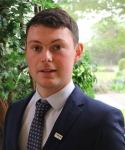 William Trousdell | South East Area Business Manager