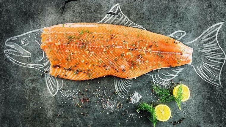 Farmed vs. wild: Busting fishy salmon myths