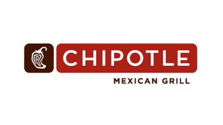 The Chipotle Crisis: Crucial lessons from a cautionary tale