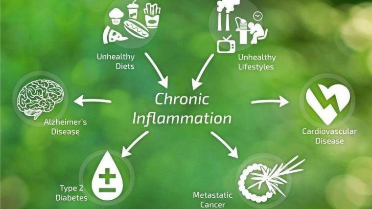 Nature vs. Nurture vs. Nutrition?