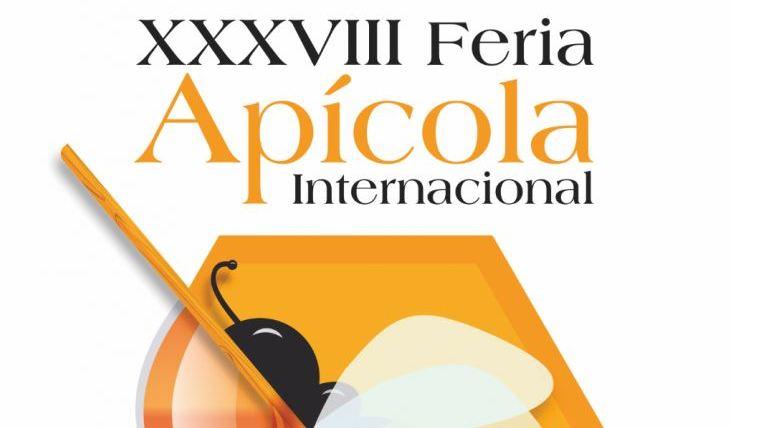 XXXVIII Fería Apícola Internacional de Pastrana - 2019