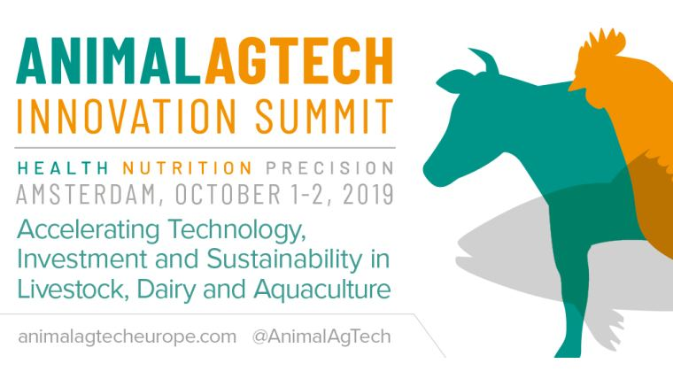 Animal AgTech summit