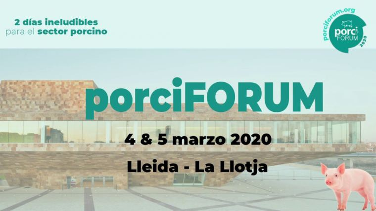PorciForum - 2020