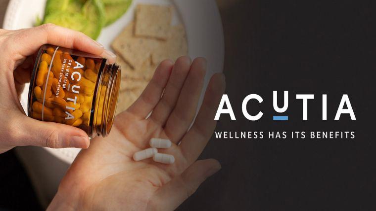 動物の健康ソリューションプロバイダーであるオルテックが ヒューマンヘルスカンパニー『Acutia(アキューティア)』を創業