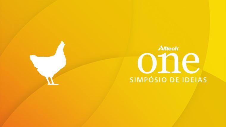 Avicultura: inovação, exigências do consumidor e sustentabilidade são temas de simpósio internacional