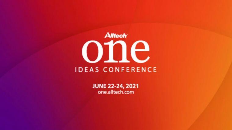 ONEアイディアカンファレンスがオンラインで開催されます