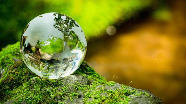 18 inovações para diminuir nossa pegada ambiental