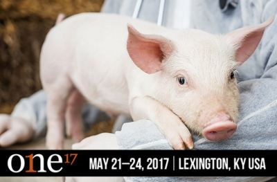 ONE: The Alltech Ideas Conference will disrupt the swine industry norm, provide innovative solutions for producers