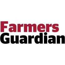 Farmers Guardian logo