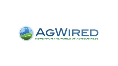 AGWIRED: Alltech's Bio-Mos for Gut Health