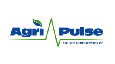 AGRI-PULSE: Survey Shows Continued Growth in Global Feed Production