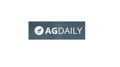 Agdaily