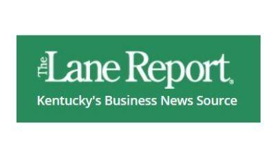 The Lane Report: Alltech, Lyons family announce establishment of new