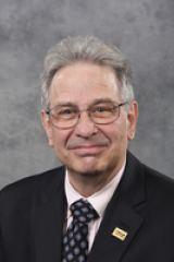 Dr. Karl Dawson profile image