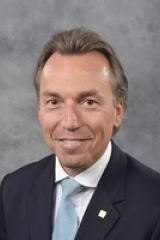 Dr. Marc Larousse profile image