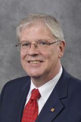 Dr. Ronan Power profile image