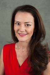 Dr. Aoife Lyons profile image