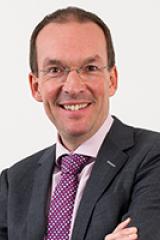 Gijs Rutjes profile image