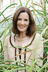 Deirdre Lyons profile image