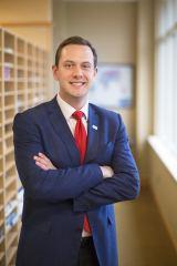 E. Michael Castle II profile image