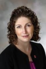 Dr. Andréia Bianchini profile image