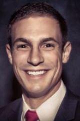 Brian Lawless profile image