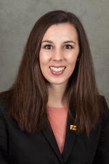 Elise Murrell profile image