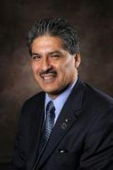 Dr. Juan Gomez profile image