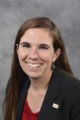 Dr. Kristen M. Brennan profile image