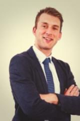Niels Jeuken profile image