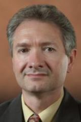 Dr. Peter R. Ferket profile image