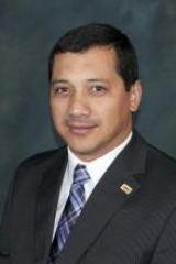 Dr. Silvio Miranda profile image