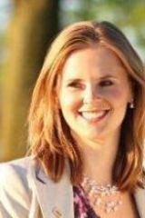 Susanna Elliott profile image