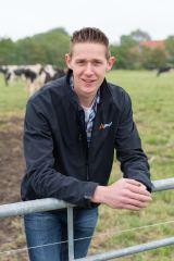 Dirk Roelants profile image