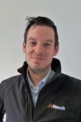 Jacco Peene profile image