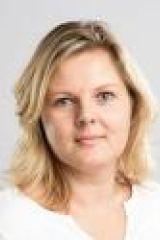 Ing. Kamila Procházková profile image