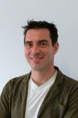 Lars Gossen profile image