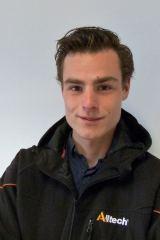 Max Douven profile image