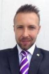Ing. Michal Hulík profile image