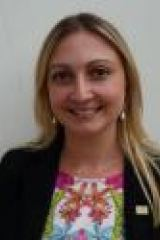 Mgr. Kristýna Šlampová profile image