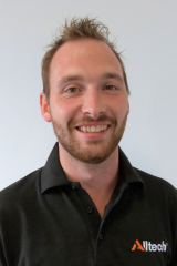 Bas Leenaars profile image