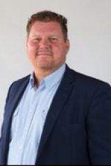 Ralf Stürznickel profile image