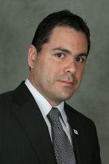 César Martínez profile image