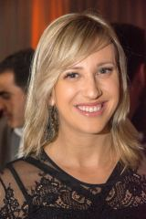 Dayane Rivaroli profile image